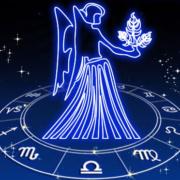New Moon in Virgo: Purity & Devotion